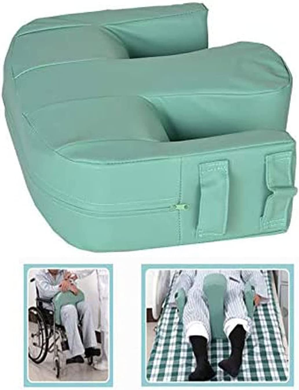 Patient Turning Baltimore Mall Device PU Leather Baltimore Mall Multifunctional