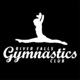 river falls gymnastics