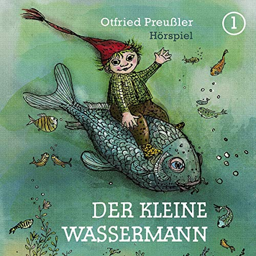 01: der Kleine Wassermann (Neuproduktion)