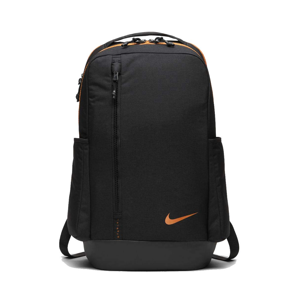 Nike Vapor Heathered Training Backpack