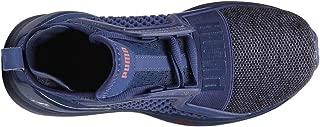 Puma Unisex's Ignite Limitless Knit Jr Sneakers