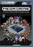 Dossiê OLD!Gamer Volume 4: Mega Drive