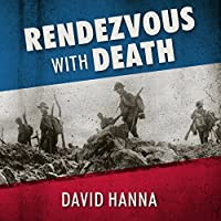 Rendezvous with Death's image