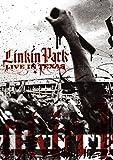 Linkin Park: Live in Texas