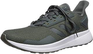 5f74a02cc Amazon.com: adidas - Shoes / Men: Clothing, Shoes & Jewelry