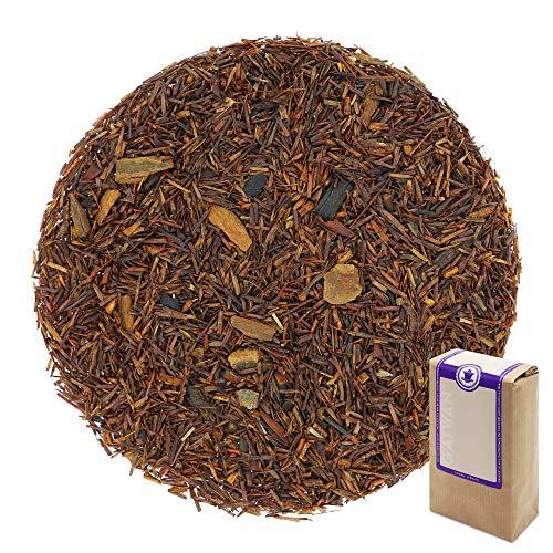Zimt-Vanille - Rooibostee lose Nr. 1404 von GAIWAN, 250 g