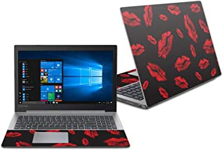 Mightyskins Skin Compatible with Lenovo Ideapad 330 14