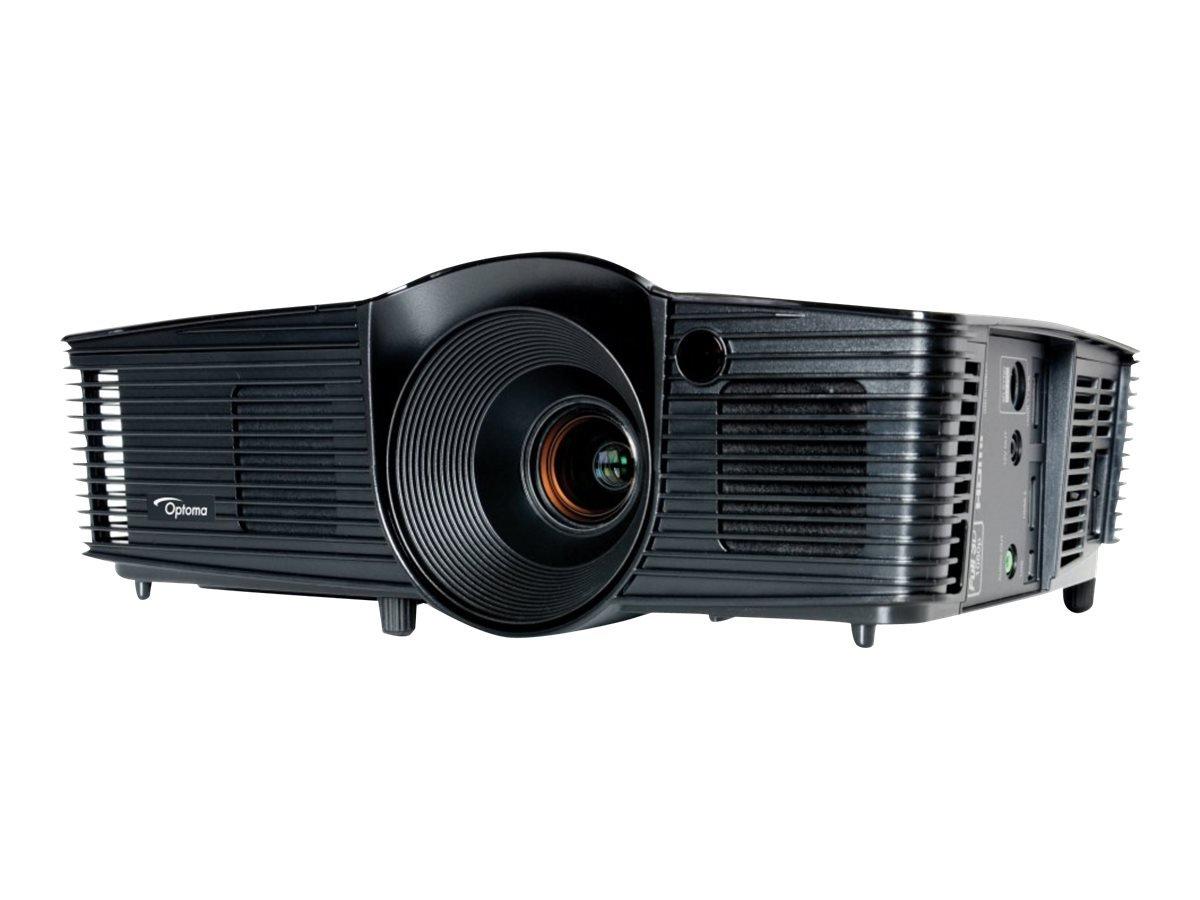 Optoma DH1009 - Proyector (3200 lúmenes ANSI, DLP, 1080p ...