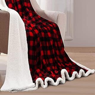 Best fleece wrap blanket Reviews
