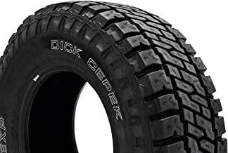 Roadmaster RM275 Commercial Tire 295/75R22.5 144/141L