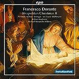 Neapolitan Christmas 2