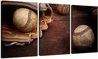 Best vintage baseball paintings Reviews
