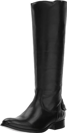 ecdd2664c51e Sam Edelman. Penny 2 Wide Calf Leather Riding Boot.  149.90. Jessie.  Naturalizer. Jessie.  92.80MSRP   160.00. Melissa Button Back Zip