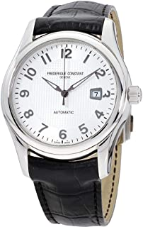 Frederique Constant Runabout Automatic Collection Watches