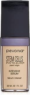 Pevonia Stem Cells Serum, 1.0 Fl Oz