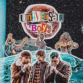 Universal Boys