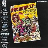 Rockabilly Psychosis & the Garage Disease [Vinilo]