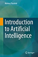 Introduction to Artificial Intelligence (English Edition)