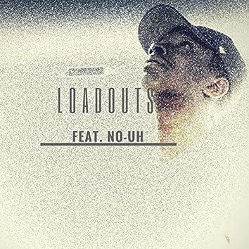 Loadouts (feat. No-Uh)