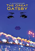 Great Gatsby (Wisehouse Classics Edition) PDF