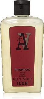 Icon Mr. A. Shampoo Champú - 250 ml