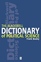 Best dictionary of political science terms Reviews