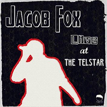 LIVE at The Telstar
