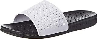 Aldo Merralle Sandal For Men, White, Size 45 EU