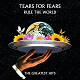 Rule The World: The Greatest Hits [Vinilo]