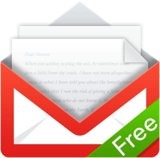 gmail com free games