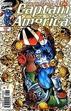 Best captain america dies comic Reviews