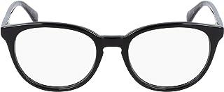 Longchamp Unisex_Adult Lo2608 Acetate Sunglasses Red