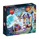 LEGO Elves 41071 - Il Laboratorio Creativo di Aira