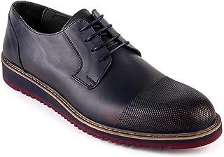 MORVEN Morcen Casual Ayakkabı