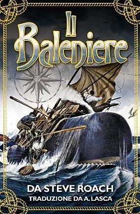 Il Baleniere