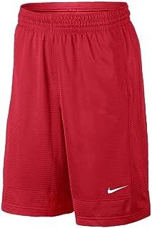 Men's Fastbreak Shorts