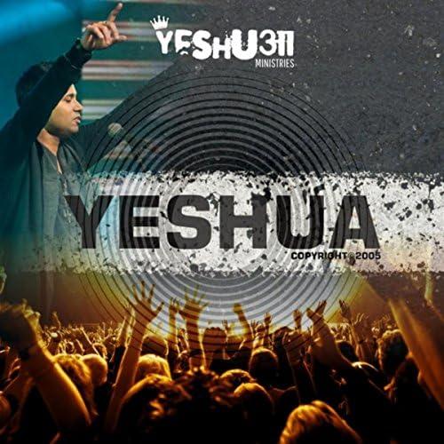 Yeshua Band