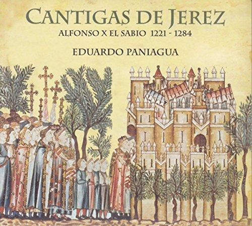 Cantigas De Jerez