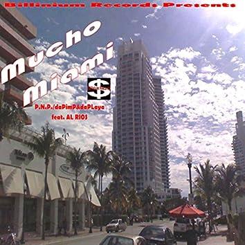 Mucho Miami