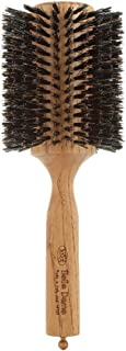 Belle Dame 3vE-14301 Hair Tools and Accessories