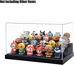 Best amiibo collect and display case Reviews