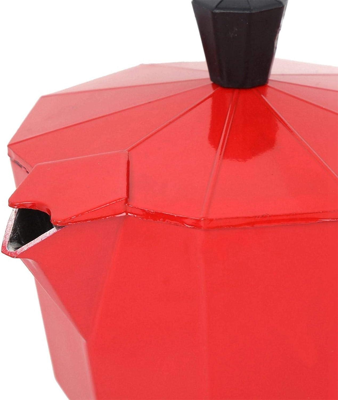 New mail order Haowecib Coffee Ranking TOP16 Machine Safe Supplies Convinient Sturdy