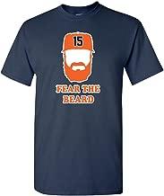Best keuchel beard shirt Reviews