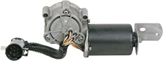 Cardone 48-601 Remanufactured Transfer Case Motor