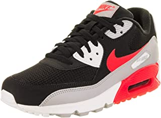 Best nike infrared air max 90 Reviews