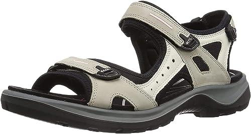 Am besten bewertete Produkte in der Kategorie Schuhe