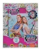Simba Maggie & Bianca Speciale Bimba, Multicolore, 801943