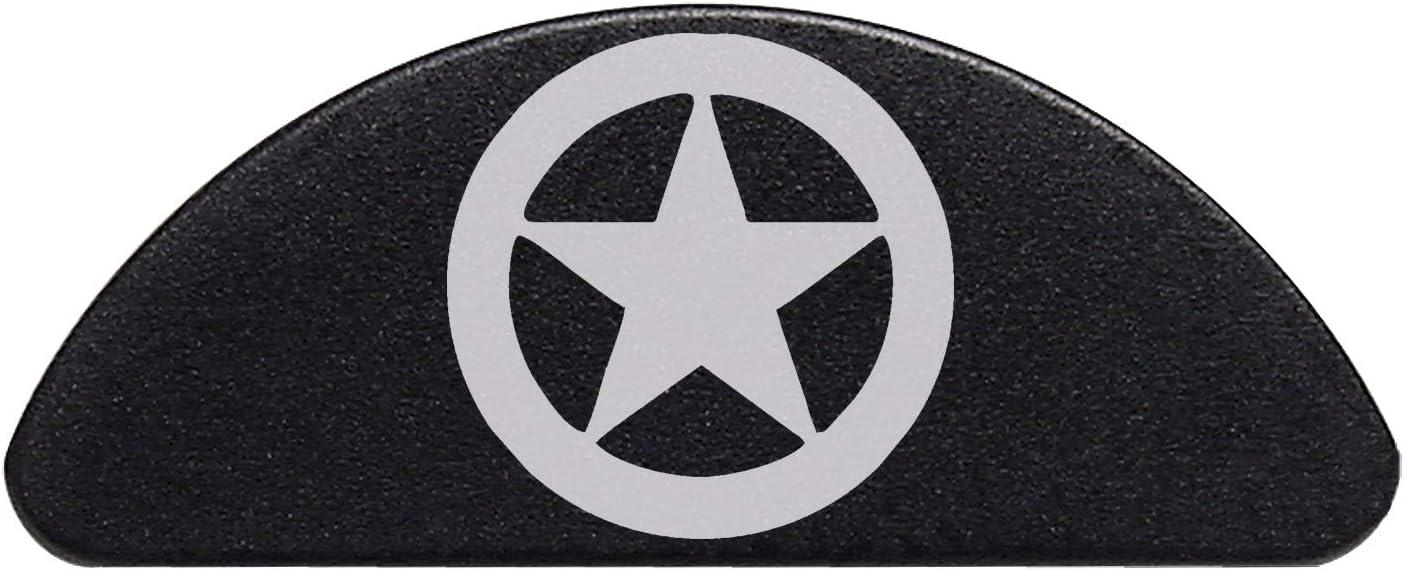 NDZ Performance TX Star Sale Deluxe Special Price Texas Slug Grip Aluminum Frame Engraved