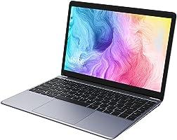 CHUWI HeroBook Pro Ordenador Portátil Ultrabook Laptop 14.1' Intel Celeron N4020 hasta 2.8 GHz, 4K 1920*1080, Windows...