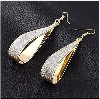Best hook on earrings Reviews